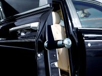 Rolls-Royce Phantom Extetnded Wheelbase Series II, 9 of 12