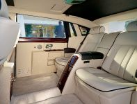Rolls-Royce Phantom Extetnded Wheelbase Series II, 10 of 12