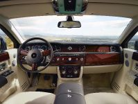 Rolls-Royce Phantom Extetnded Wheelbase Series II, 12 of 12