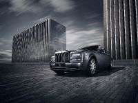 Rolls-Royce Phantom Metropolitan Collection , 1 of 16