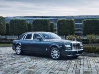 Rolls-Royce Phantom Metropolitan Collection , 2 of 16