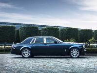 Rolls-Royce Phantom Metropolitan Collection , 3 of 16