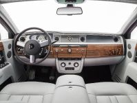 Rolls-Royce Phantom Metropolitan Collection , 4 of 16