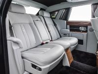 Rolls-Royce Phantom Metropolitan Collection , 7 of 16