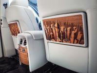 Rolls-Royce Phantom Metropolitan Collection , 8 of 16