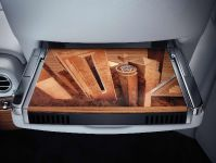 Rolls-Royce Phantom Metropolitan Collection , 9 of 16