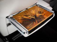 Rolls-Royce Phantom Metropolitan Collection , 10 of 16