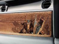 Rolls-Royce Phantom Metropolitan Collection , 11 of 16