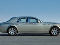 Rolls-Royce Phantom Series II, 2 of 13