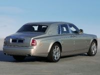 Rolls-Royce Phantom Series II, 3 of 13