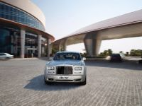 Rolls-Royce Phantom Series II, 4 of 13