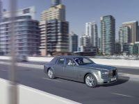 Rolls-Royce Phantom Series II, 5 of 13