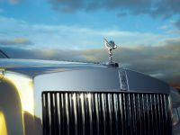 Rolls-Royce Phantom Series II, 7 of 13
