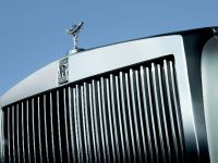 Rolls-Royce Phantom Series II, 8 of 13