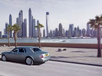 Rolls-Royce Phantom Series II, 10 of 13