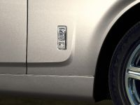 Rolls-Royce Phantom Series II, 11 of 13