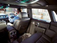 Rolls-Royce Phantom Series II, 13 of 13