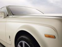 Rolls-Royce Phantom, 6 of 14