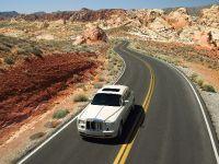 Rolls-Royce Phantom, 8 of 14