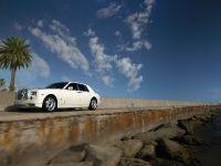 Rolls-Royce Phantom, 10 of 14