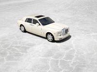 Rolls-Royce Phantom, 11 of 14