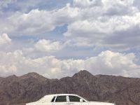 Rolls-Royce Phantom, 12 of 14