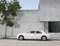 Rolls-Royce Phantom, 14 of 14