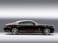 Rolls-Royce Wraith , 3 of 18