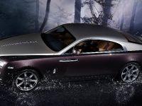 Rolls-Royce Wraith , 4 of 18