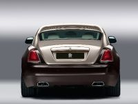 Rolls-Royce Wraith , 7 of 18