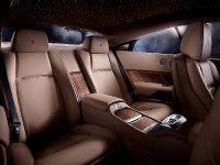 Rolls-Royce Wraith , 8 of 18