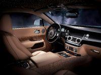 Rolls-Royce Wraith , 9 of 18