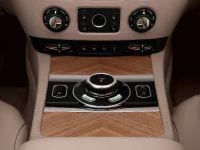 Rolls-Royce Wraith , 11 of 18