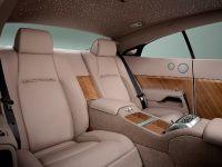 Rolls-Royce Wraith , 12 of 18
