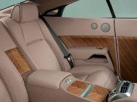 Rolls-Royce Wraith , 13 of 18