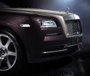 Rolls-Royce Wraith , 17 of 18