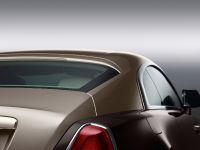 Rolls-Royce Wraith , 18 of 18