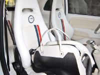 thumbnail image of Romeo Ferraris Fiat 500 Monza