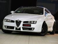 thumbnail image of Romeo Ferraris Alfa Brera
