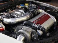 Romeo Ferraris Alfa Brera, 3 of 5