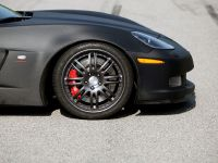 Romeo Ferraris Chevrolet Corvette Z06, 4 of 30