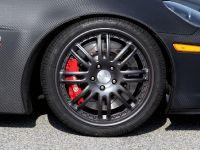 Romeo Ferraris Chevrolet Corvette Z06, 6 of 30