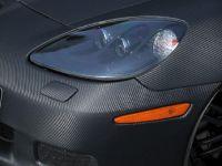 Romeo Ferraris Chevrolet Corvette Z06, 8 of 30