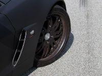 Romeo Ferraris Chevrolet Corvette Z06, 10 of 30