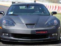 Romeo Ferraris Chevrolet Corvette Z06, 14 of 30