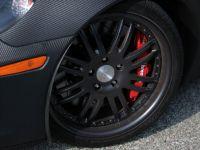 Romeo Ferraris Chevrolet Corvette Z06, 18 of 30
