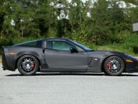 Romeo Ferraris Chevrolet Corvette Z06, 22 of 30