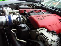 Romeo Ferraris Chevrolet Corvette Z06, 25 of 30
