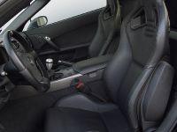 Romeo Ferraris Chevrolet Corvette Z06, 28 of 30