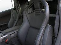 Romeo Ferraris Chevrolet Corvette Z06, 30 of 30